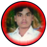 about us- My name is Sunil Kumar Patel
