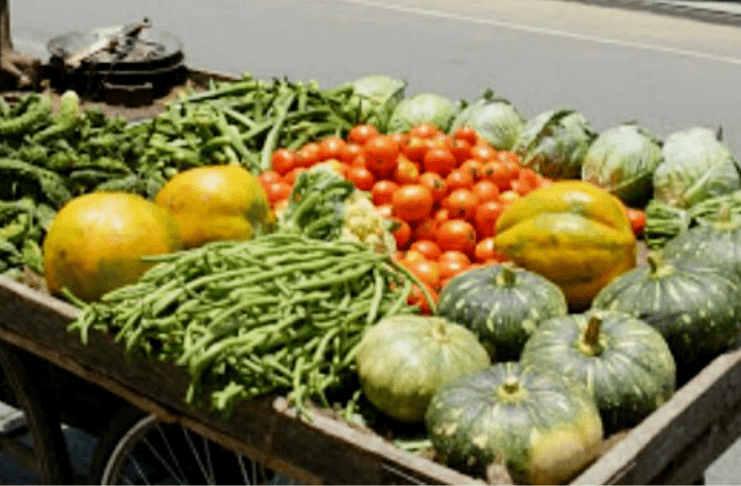 सब्जी बेचने का व्यवसाय कैसे शुरू करें